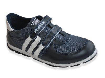 Сандалии и кроссовки для мальчика Minimen c4365b78adeec