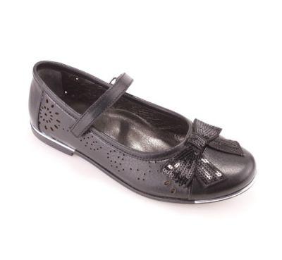 Minimen туфли черные на выпускной недорогие